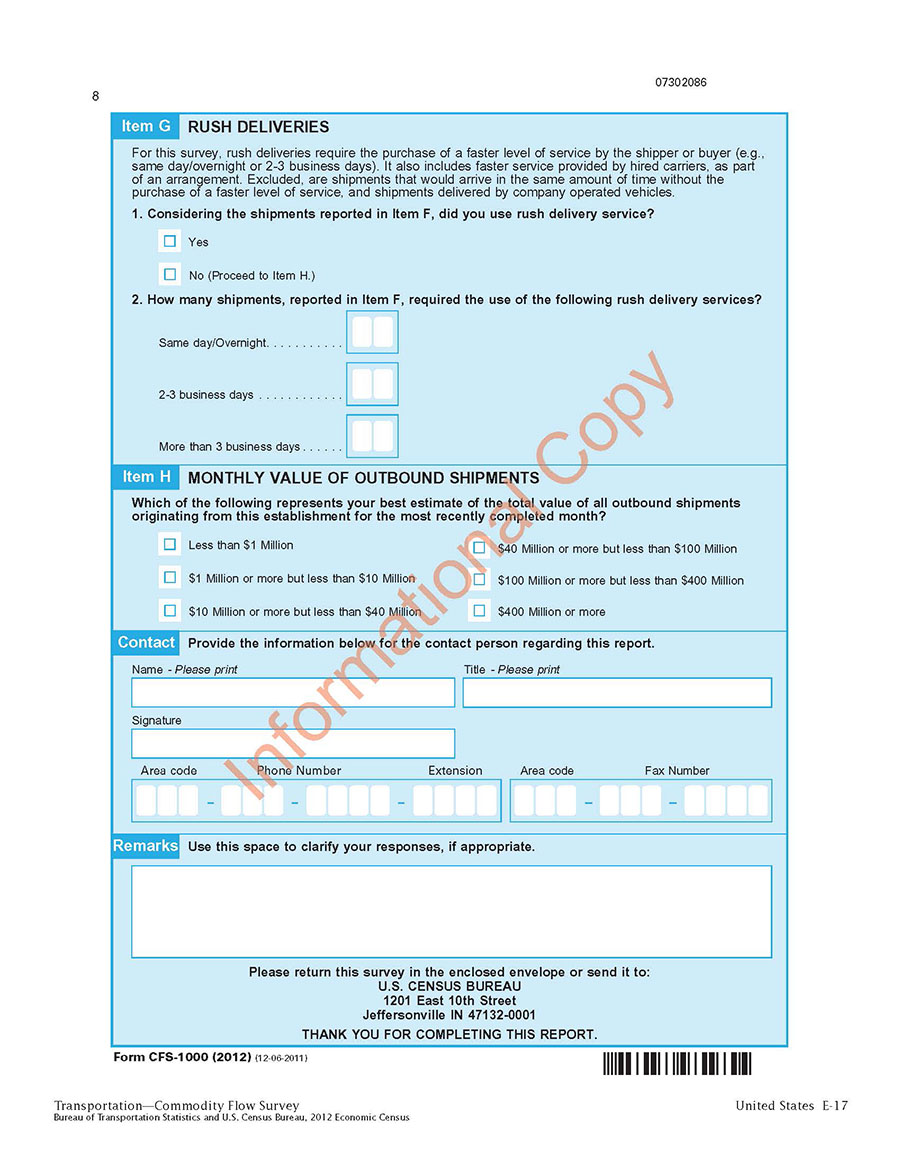 Commodity Order Form Louisiana on equipment order form, corporate order form, retail order form, commodities order form, trade order form, entertainment order form, coffee order form, furniture order form, event order form, payment order form, invoice order form, manufacturing order form, customer order form, production order form, product order form, asset order form, produce order form, mediation order form, money order form, engineering order form,