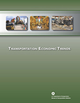 Transportation Economic Trends