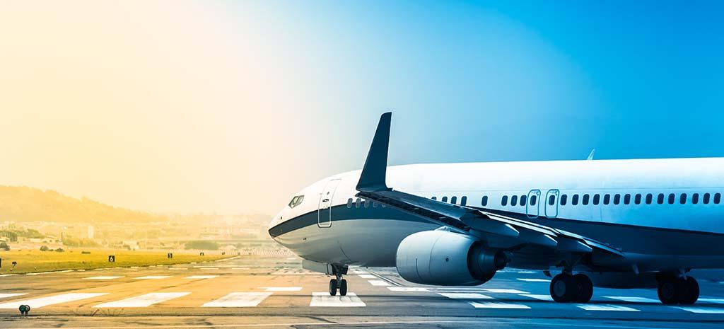 Airline Rotator